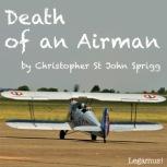 deathairman