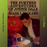 further_adventures_jimmie_dale_1511