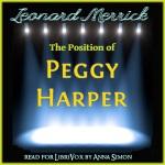 peggy_harper_1706_thumb