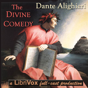 divine_comedy2_1509