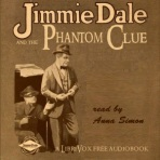 jimmie_dale_1607