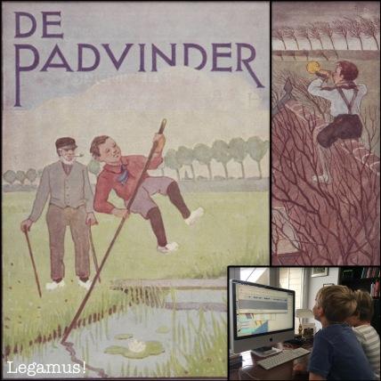 padvinder_cover