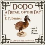 dodo_detail_day_1612