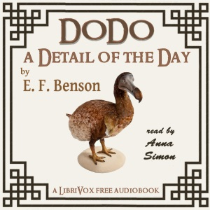 dodo_detail_day_1612