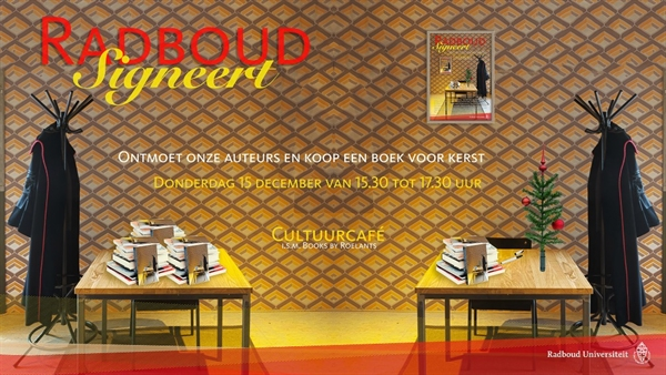 radboud_signeert-dva-159861-screen1000