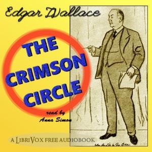 crimson_circle_1707