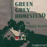 greengreyhomestead
