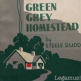 greengreyhomestead